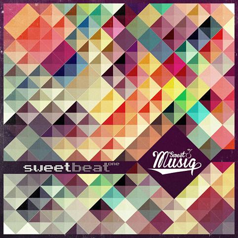 Sweet Musiq - Sweetbeat ONE (2013)_01_main