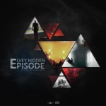 Elvey-Hidden-Episode-RAN119CD-2014