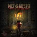 RAN123CD_MET-GUSTO-Злой-и-Свободный-EP-2015-01