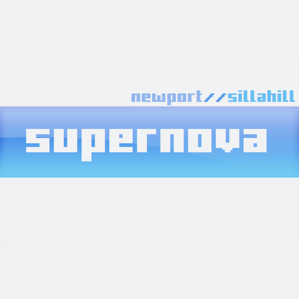 RAN039CD_Newport_Sillahill-Supernova_2009