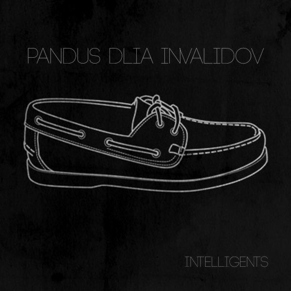 Cover Intelligent