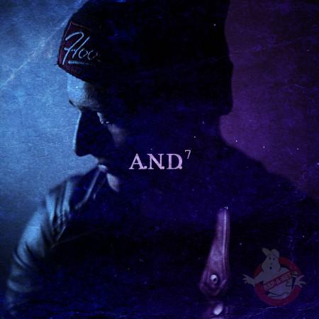 A.N.D.-7-[RAN125CD]-2015-Cover
