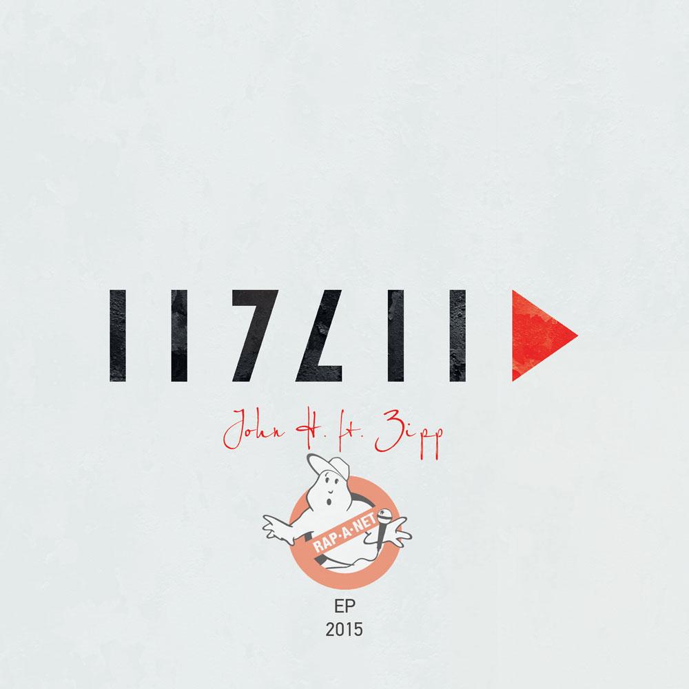 RAN126CD_John-H.+Zipp-iZi Play-2015-cover