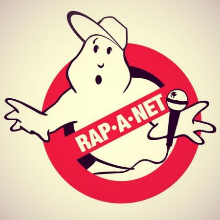 rapanet